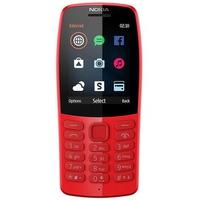Điện thoại Nokia 210
