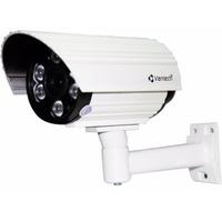 Camera quan sát vantech VP-154A
