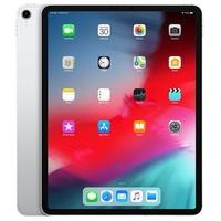 iPad Pro 12.9 WI-FI 4G 64GB 2018