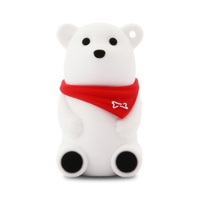 USB BONE Bear 8GB