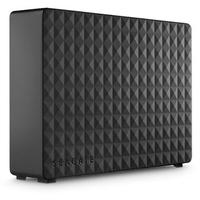 Ổ cứng di động HDD Seagate 3TB Expansion DeskTop 3.5 Inch USB 3.0