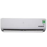 Máy lạnh/điều hòa Electrolux ESM09CRI-A3 1HP