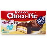 Bánh Choco Pie Orion