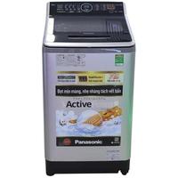Máy giặt Panasonic NA-FS10V7LRV 10KG