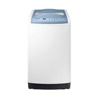 Máy giặt Samsung WA82M5110SW 8.2kg