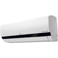Máy lạnh/Điều hòa Inverter LG B10END 9.200BTU