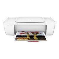 Máy in phun màu HP DeskJet 1115-F5S21B