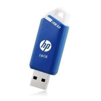 USB HP 16GB X755W