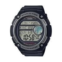 Đồng hồ điện tử nam Casio AE-3000W-1AVDF