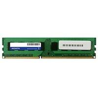RAM ADATA 2GB DDR3 Bus 1600Mhz