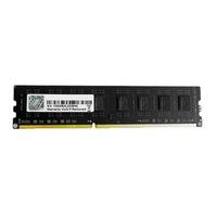 RAM G.SKILL 4GB DDR3 Bus 2133 F4-2133C15S-4GNT