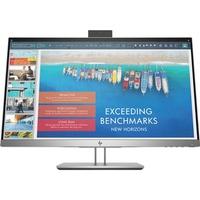 Màn hình HP EliteDisplay Docking E243D-1TJ76AA