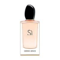 Nước Hoa Nữ Giorgio Armani Sì Eau de Parfum