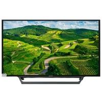 Tivi Sony KDL-40W650D 40inch