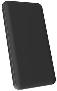 Pin sạc dự phòng MiLi HB-M90BK 10000mAh (Black)