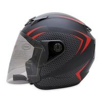 Mũ bảo hiểm Napoli N039