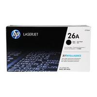 Mực in HP CF226A dùng cho máy M402n/M402DN/M402D/M402DW