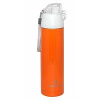 Bình giữ nhiệt Carlmann BES-Z15 500ml