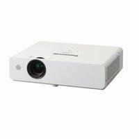 Máy chiếu Panasonic PT-LB303A/LB303