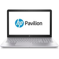 Laptop HP Pavilion 15-cc104TU 3CH57PA
