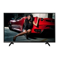TIVI Panasonic TH-40ES505V 40 inch Full HD