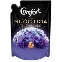 Nước xả Comfort nước hoa Bella 1.6L