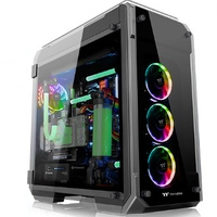Case Thermaltake View 71 RGB Tempered Glass