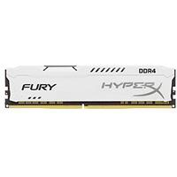 RAM Kingston 8GB DDR4 Bus 2666 HyperX Fury
