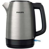 Bình Siêu Tốc Philips HD9350 (1.7L)