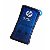 USB HP 16GB V165W