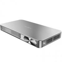 Máy chiếu XGIMI Z4 Air