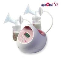 Máy hút sữa Spectra S2