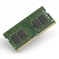 Ram Laptop Kingston 4GB DDR4 Bus 2133 KVR21S15S8/4