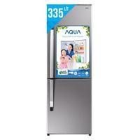 Tủ lạnh Sanyo SR-PQ345RB 335L