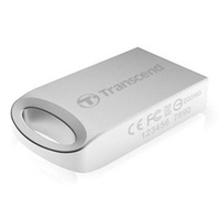 USB Transcend 32GB JetFlash 510 (TS32GJF510S/G)