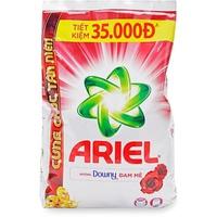 Bột giặt Ariel Downy 3.8kg