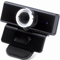Webcam Genius Facecam 1000