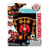 Mô hình Transformers - Robot vũ khí Minicon Slipstream B1971/B0763