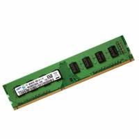 Ram Samsung 2GB DDR3 Bus 1333