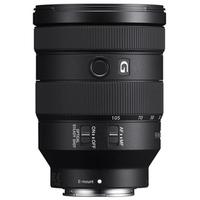 Ống kính Sony 24-105mm F4 G OSS