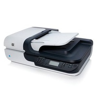 Máy scan HP N6350- L2703A