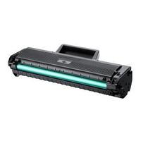 Mực in Samsung laser MLT D1043S dùng cho máy ML 1666/ML 1671/ML 1866/SCX-3201