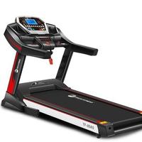 Máy chạy bộ Tech Fitness TF-07AS