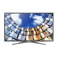 Tivi Samsung UA43M5523 43INCH