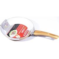 Chảo ceramic Honey's HO-AF1C282 (28cm)