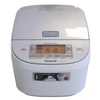 Nồi Cơm Điện Panasonic SR-AFY181WRA 1.8L