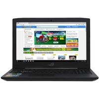 Laptop ASUS GL503GE-EN021T