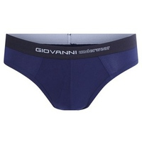 Quần Lót Nam Giovanni UU001