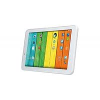 Máy tính bảng SmartPad i7