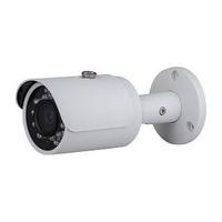 Camera giám sát KBVision KX-1001N
